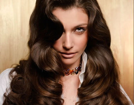 Call us for more Great Lengths information